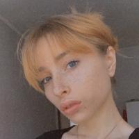 Sharon Anna Politi