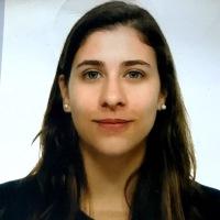 Antonella Rivas
