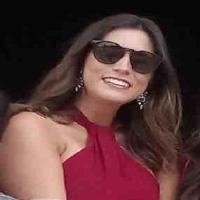 Margarida Rodrigues Machado Justo Gonçalves