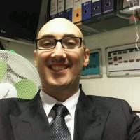 Giuseppe Ruello