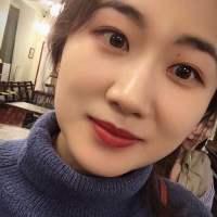 FionaYuming Shan