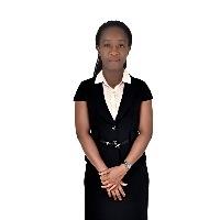 Purity Nyambura