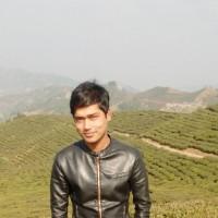 Pranil Kumar Sardar