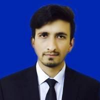 Imran Kosar Qurashi