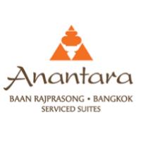 Anantara Baan Rajprasong Serviced Suites-Bangkok