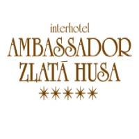 Ambassador Zlata Husa