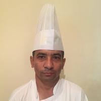 Jeet Bahadur Khatri