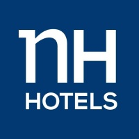 NH Hotels Italy