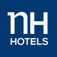 NH Hotels Italia
