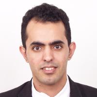Salem Ahmed Bosaabaa