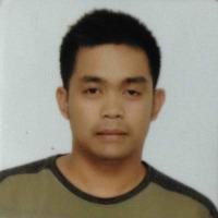 Jayson Nonog