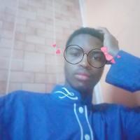 Rasmane Ilboudo