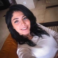 Portia Ashraf