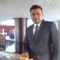 Sajjad Afzal