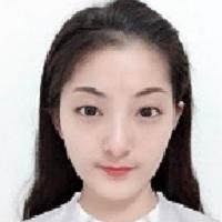Xueyang Bai