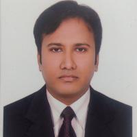Md Sohanuzzaman