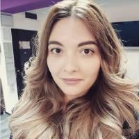 Luiza Selisteanu