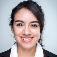 Mariana Negrete Rodriguez