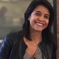 Jazmin Azucena Gutierrez Martinez