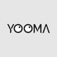 YOOMA Urban Lodge