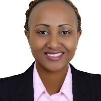 Lilian Wanjiru