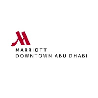 Sales Executive - Weddings & Social Events [Arabic Speaker]