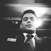 Pritam Rauthan