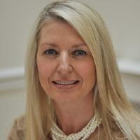 Carol Meehan
