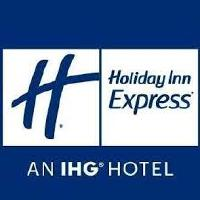 Holiday Inn Express Dubai Hotels