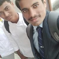 Akash Vetal