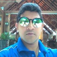 Thennakoon Mudiyanselage Bandula Priyantha Bandara