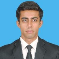 Pushpender Singh Shekhawat