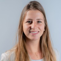 Célia Rohrer