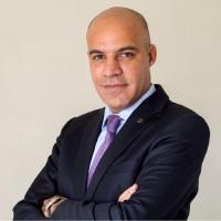 Ahmed Jarkass