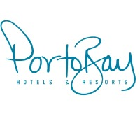 PortoBay Hotels & Resorts
