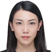 Yifan Wu