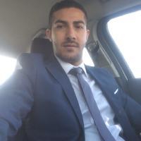 Ebraheem Sakr