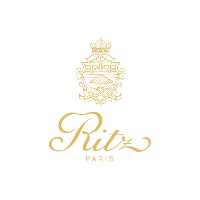 the ritz paris | hosco - Stage Cuisine Paris
