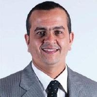 Haitham Mokhtar Abdelaty