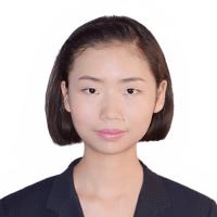 Xingzhi Wang