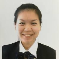 Ang Chin Xuan