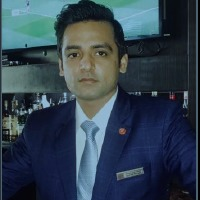 Naveen Choudhary