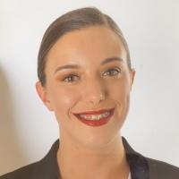 Soraia Paulino