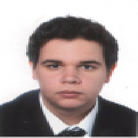 Iosif Zimparas