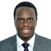 Stephen Mwangi Muhia