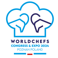 Polish of Kitchen & Pastry Chefs Association