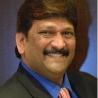 Surendra Kumar Gollapalli