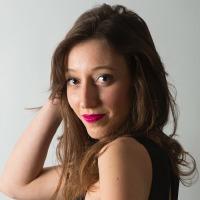 Serena Saini