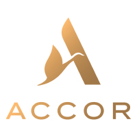 AccorHotels - Eastern Canada