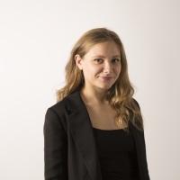 Rebecca Marianna Gligorov